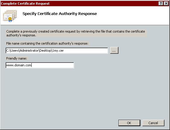 Debian ssl установка сертификата скачать рабочий xrumer 7.0.12 elite and hrefer 3.85vmware